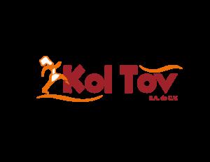 Kol Tov brinda servicio de avituallamiento a floteles