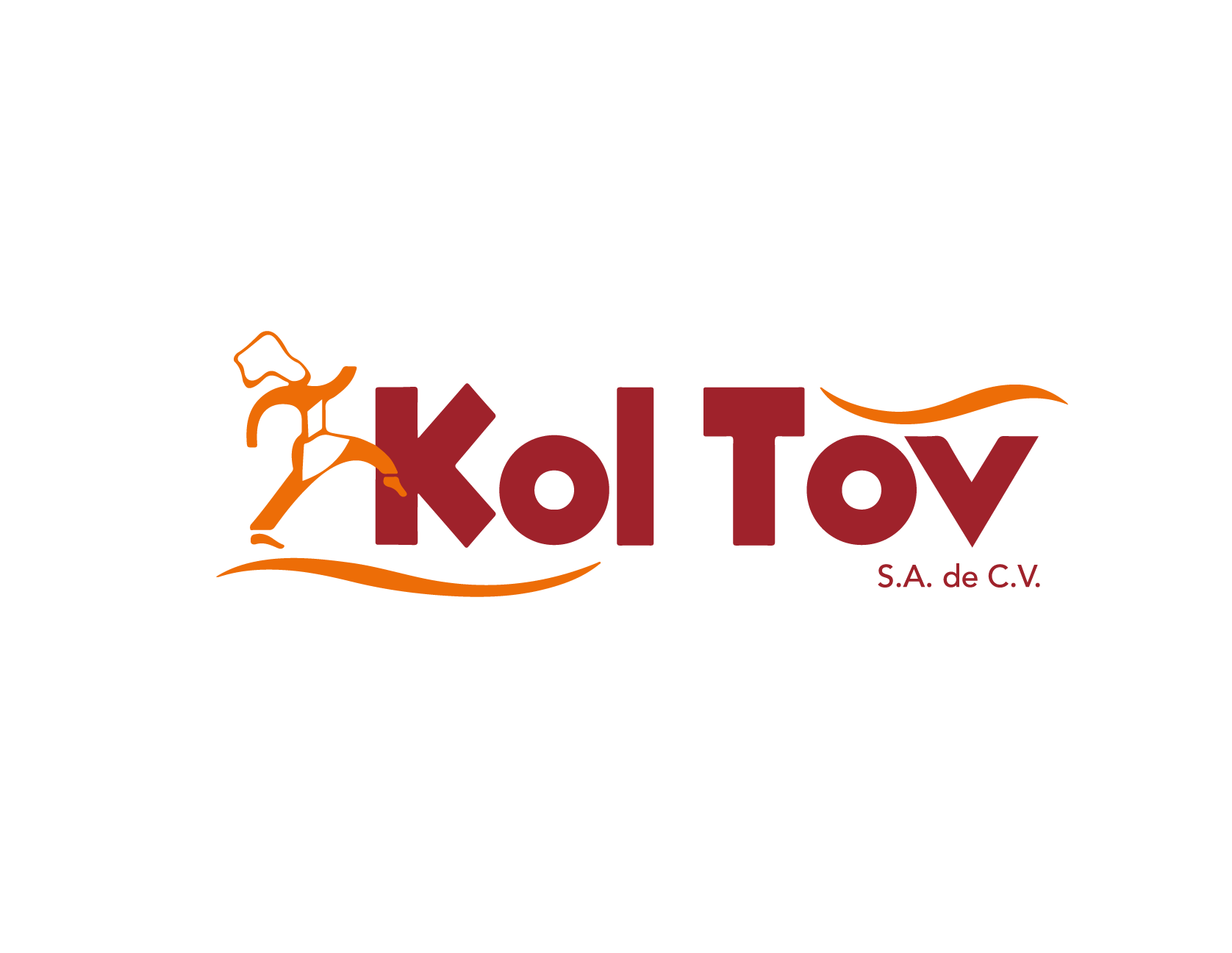 En Kol Tov certifican su calidad