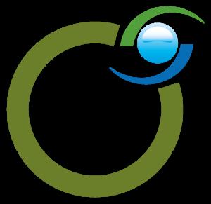 ISO 14001, compromiso de Corporativo Kosmos. Comedores Serel
