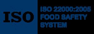 Sistema de Gestión de Inocuidad Alimentaria