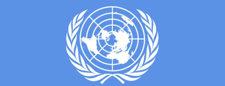 Corporativo Kosmos combate la desnutrición infantil