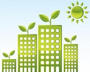 Plataforma de Sustentabilidad de Corporativo Kosmos