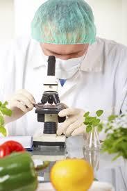 La Cosmpolitana: pruebas de laboratorio garantizan la inocuidad