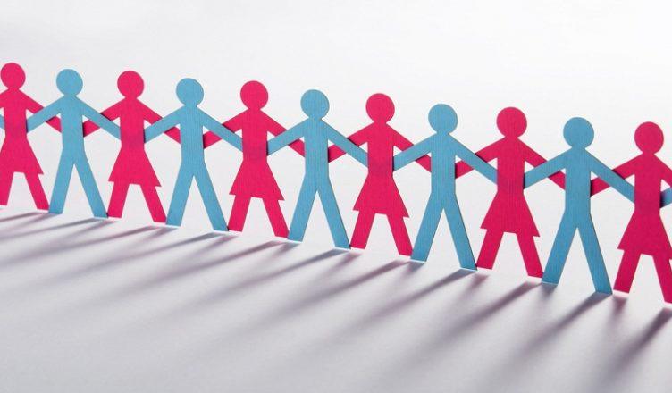 Equidad de género, un eje de valor para Corporativo Kosmos