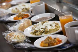 Corporativo Kosmos consolida su liderazgo en la industria de la alimentación