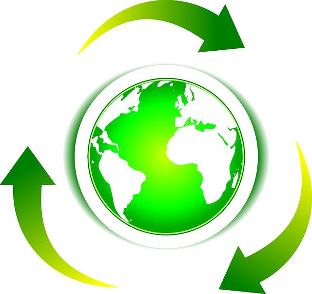 corporativo kosmos duenos, nueva prohibicion de plastico, reto de las empresas ante el plastico, sostenibilidad en el sector privado