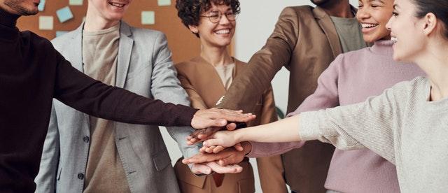 jorge landsmanas, acciones para mejorar el bienestar de los colaboradores, tips para mejorar el bienestar en el negocio