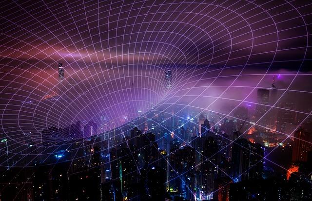 corporativo kosmos duenos, tendencias de tecnologia en 2020 para negocios