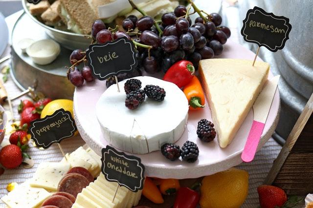 grupo kosmos, como se hace el queso, produccion del queso, productos kosmos
