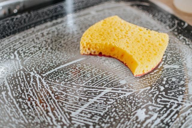 productos serel, limpieza y desinfeccion en cocinas y comedores hospitalarios